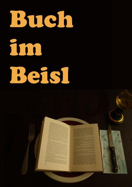 Lesungsreihe - .dɩtiramb und Buchimbeisl @ AU 2014-2015